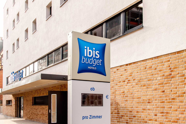 Bq Ibis 5166 Ret